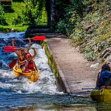 location-canoe-vallee-de-la-dordogne