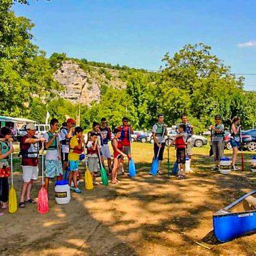 vallee-de-la-dordogne-canoe