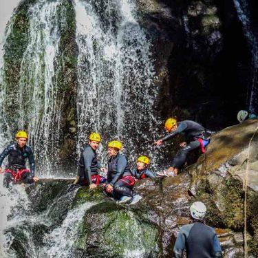 vallee-de-la-dordogne-canyoning