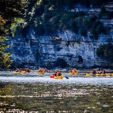 vallee-de-la-dordogne-location-canoe