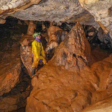 vallee-de-la-dordogne-speleologie